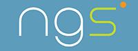 noisegate studios logo